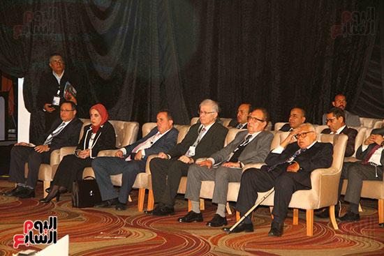 مؤتمر وزراء التعليم العربى (26)