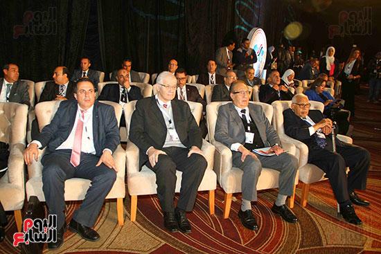 مؤتمر وزراء التعليم العربى (7)