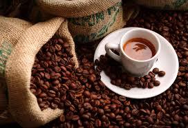 القهوة مفيدة لصحتك