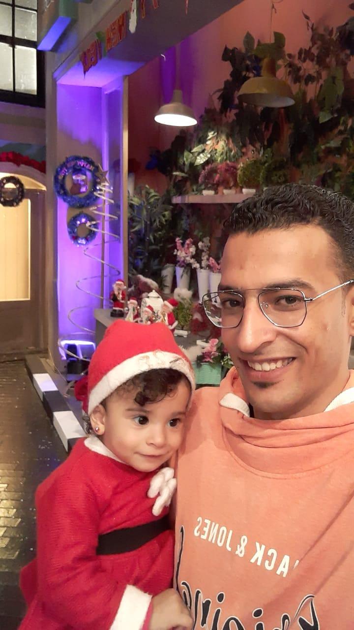 كريسماس 2