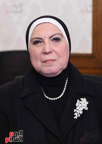 مجلس الوزراء (55)