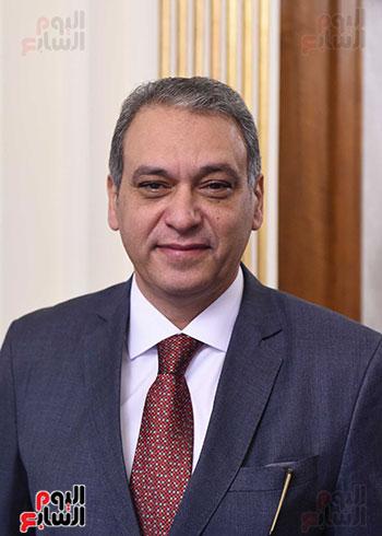 مجلس الوزراء (53)
