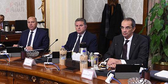 مجلس الوزراء (50)