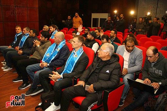 مؤتمر الكرواتي انتي تشاتشيتش (17)