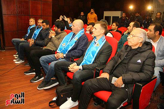 مؤتمر الكرواتي انتي تشاتشيتش (18)