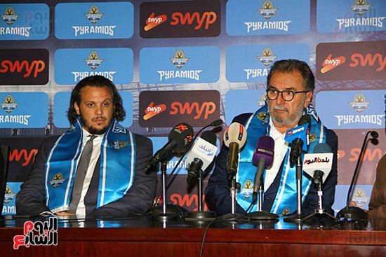 مؤتمر الكرواتي انتي تشاتشيتش (14)
