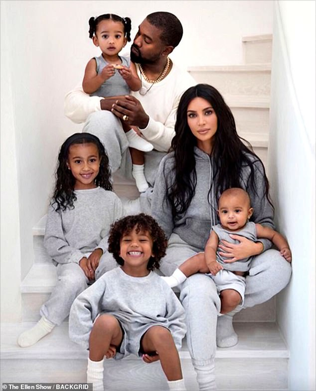 22642634-7830993-Family_North_six_is_Kim_and_Kanye_s_eldest_child_They_are_also_p-a-112_1577476047989