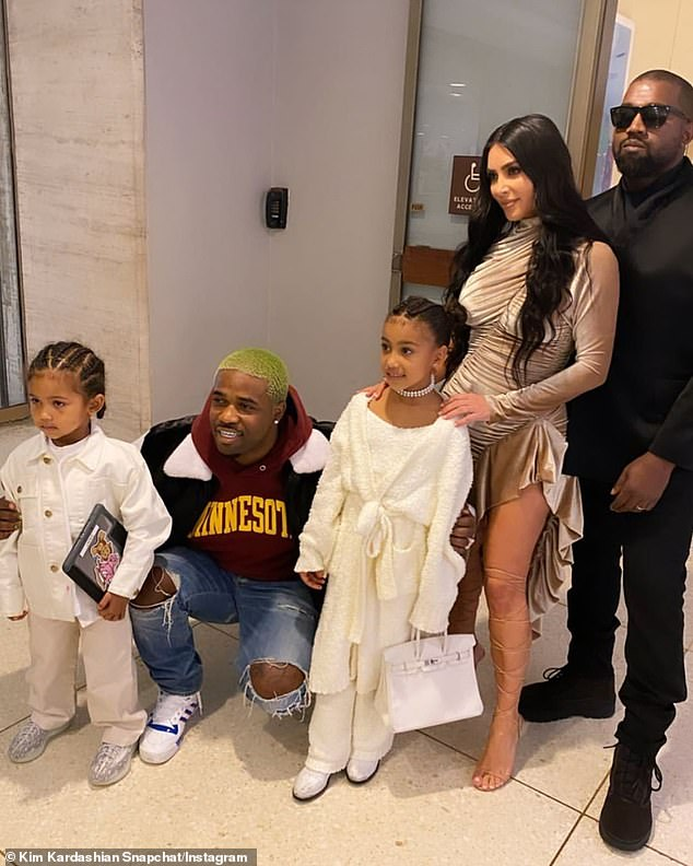 22642708-7830993-Designer_baby_It_comes_after_North_was_seen_rocking_her_mom_s_ne-a-118_1577476048426