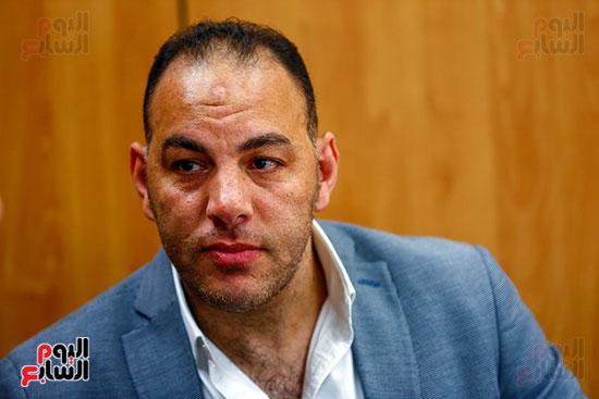 أحمد بلال (3)