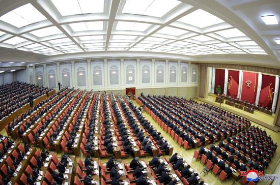 اجتماع-الحزب-الحاكم