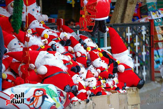 بابا نويل (2)