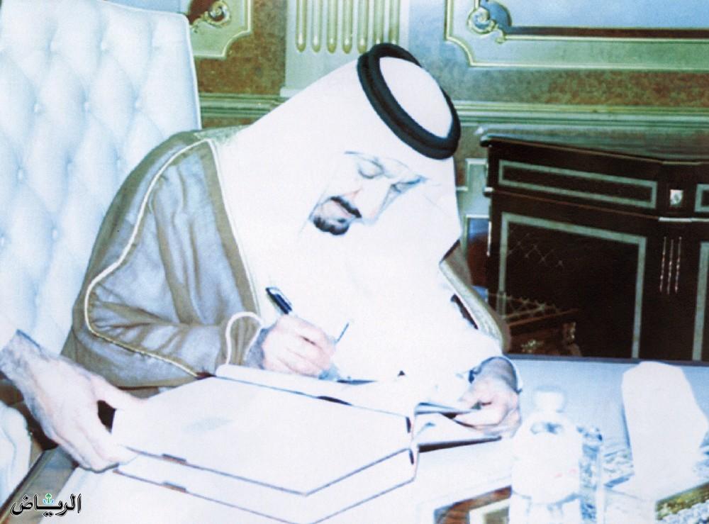 الأمير متعب بن عبدالعزيز بعد استقباله عدداً من رؤساء البلديات