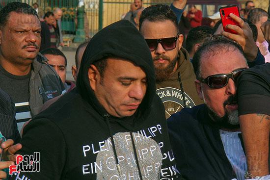 محمود الليثي (2)