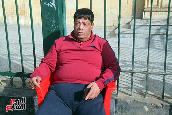 عبد الباسط حمودة (2)