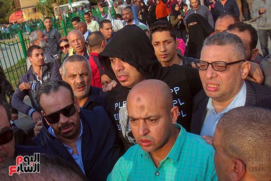 محمود الليثي (5)