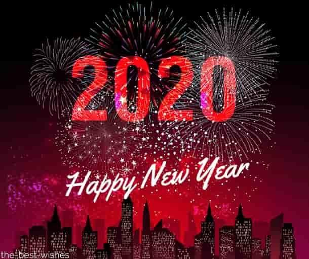 صور راس السنة 2020 (4)