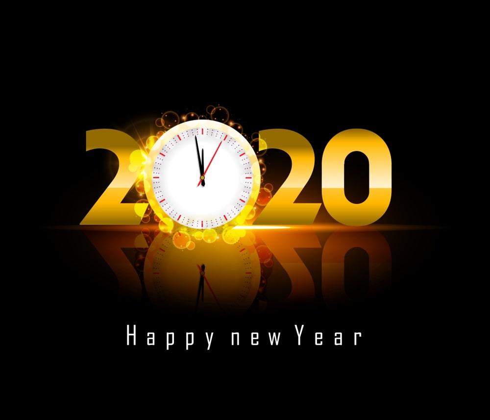 صور راس السنة 2020 (9)