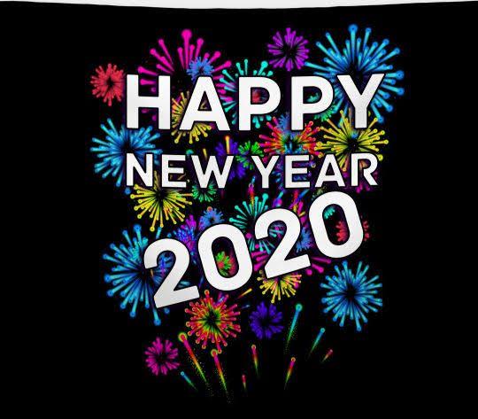 صور راس السنة 2020 (1)