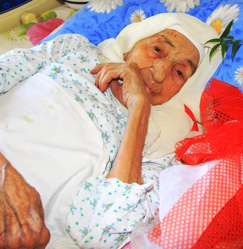 عائشة أوتشار