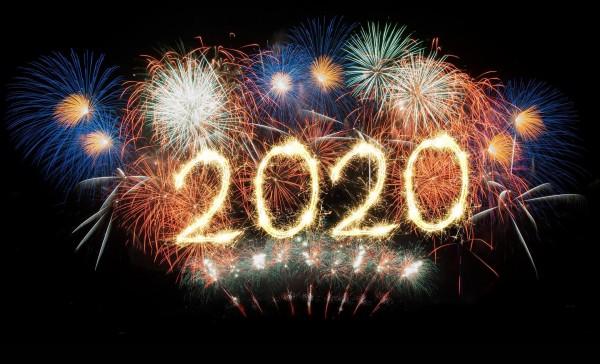 صور راس السنة 2020 (5)