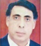 نبيل سالم