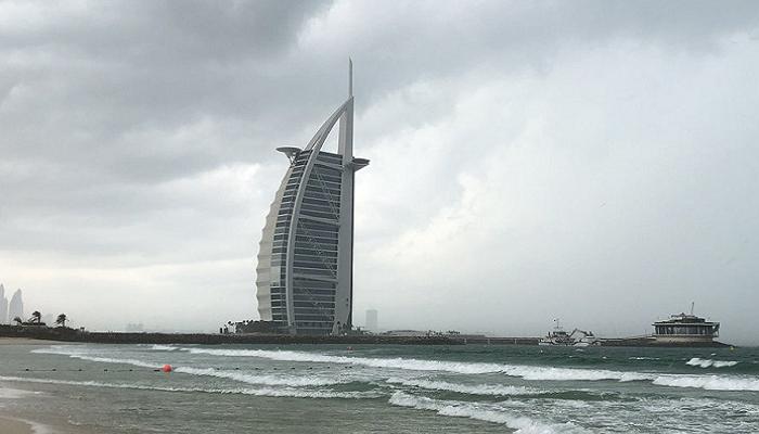 349303-الإمارات