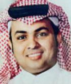 عبد الرحمن الطريرى