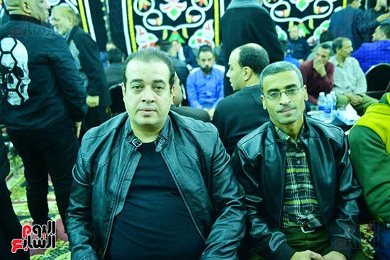 طارق عبد الحليم