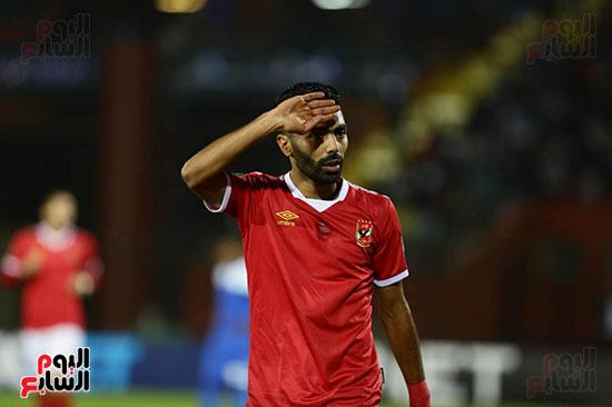 حسين شحات (2)