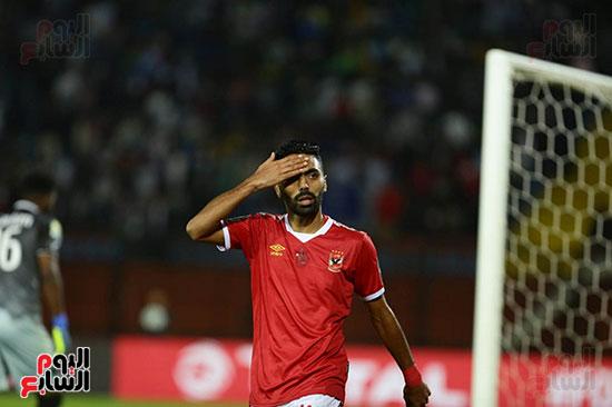 حسين شحات (1)