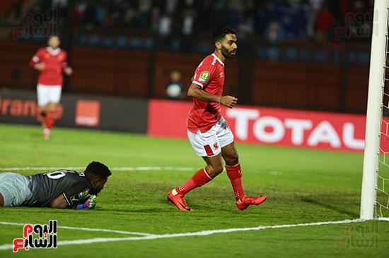 حسين شحات (17)