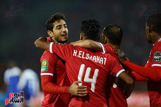 حسين شحات (4)