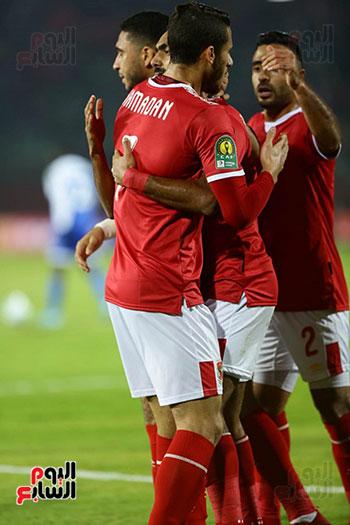 حسين شحات (11)