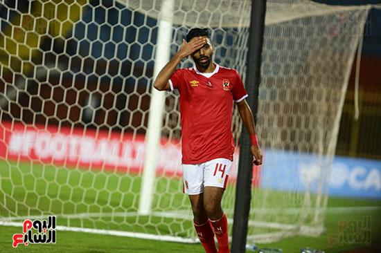 حسين شحات (19)