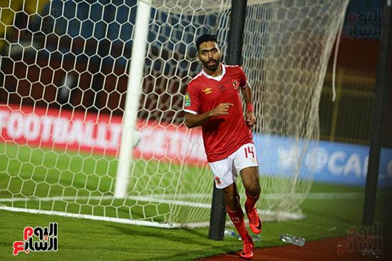 حسين شحات (16)