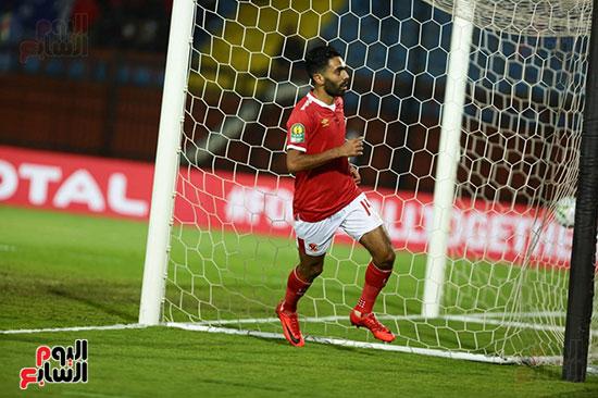 حسين شحات (18)