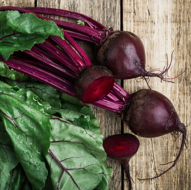 fall-superfoods-beets-1572542342
