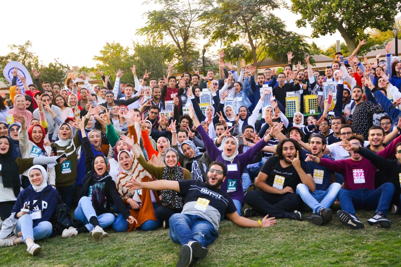 جامعة مصر للعلوم والتكنولوجيا (7)