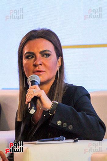 مؤتمر الرؤساء التنفيذيين السادس (9)