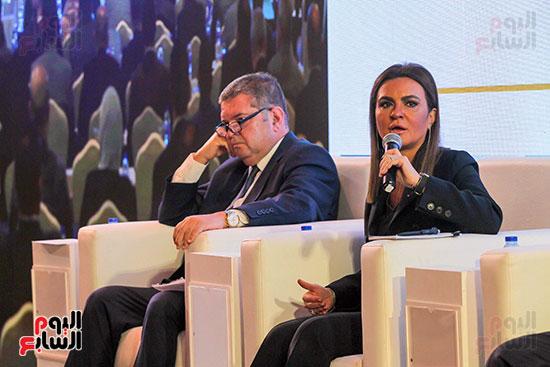 مؤتمر الرؤساء التنفيذيين السادس (10)