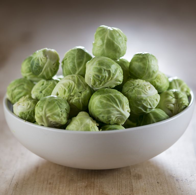 fall-superfoods-brussels-sprouts-1572542452
