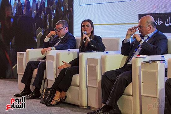 مؤتمر الرؤساء التنفيذيين السادس (8)