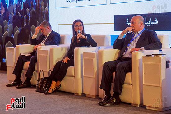 مؤتمر الرؤساء التنفيذيين السادس (4)