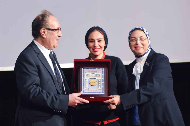 جامعة مصر للعلوم والتكنولوجيا (10)