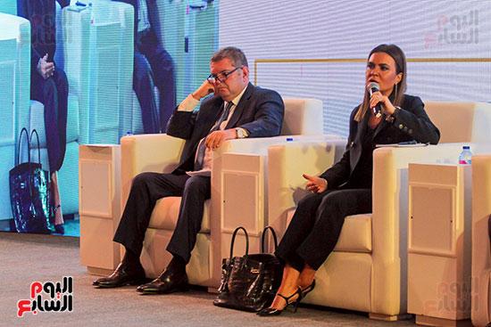 مؤتمر الرؤساء التنفيذيين السادس (11)