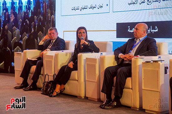مؤتمر الرؤساء التنفيذيين السادس (2)