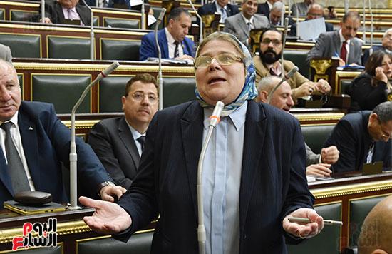 جانب من الجلسة العامة (4)