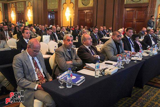 مؤتمر الرؤساء التنفيذيين السادس (12)