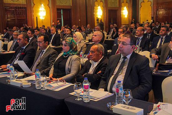 مؤتمر الرؤساء التنفيذيين السادس (13)