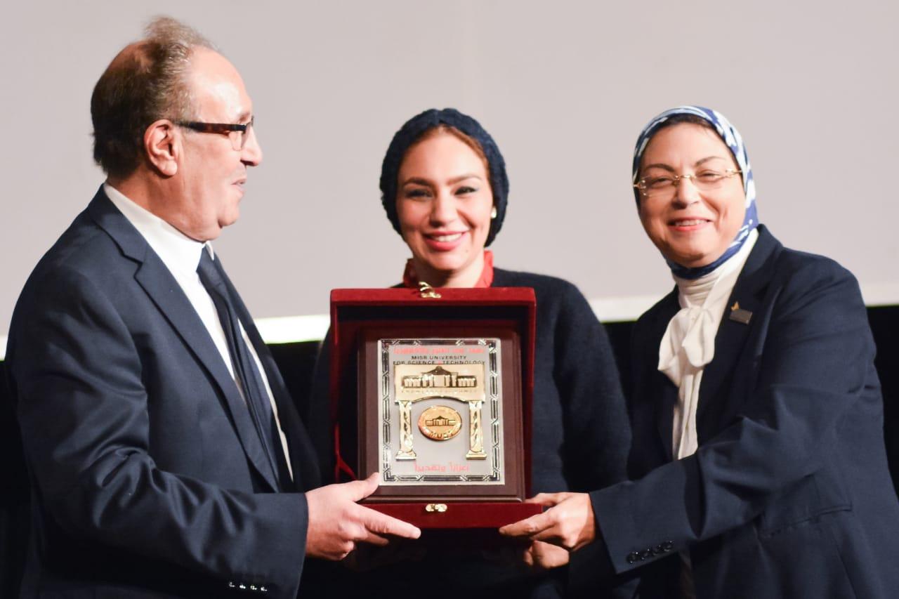 جامعة مصر للعلوم والتكنولوجيا (9)